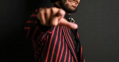 Shehzad Deol (Bigg Boss 14) Biography, Wiki, Age, Girlfriend, Family