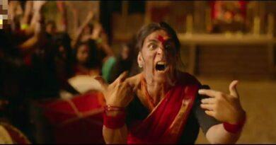 Laxmmi Bomb (Lakshmi Bomb) Release Date, Cast, Story, Review, Ratings