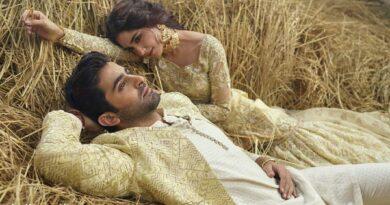 Pehli Si Muhabbat Drama Cast Real Name, Story, Timing