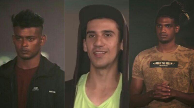 Roadies Revolution Winner: Hamid Barkzi wins Roadies Revolution