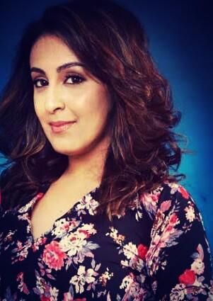 Teri Meri Ek Jindri Serial Cast, Actress Name, Timing, Story