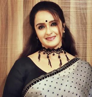 Bigg Boss Malayalam Season 3 Contestants Name List & Photos
