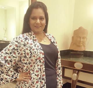 Aapki Nazron Ne Samjha Serial Cast, Actress Name, Timing
