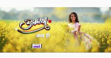 Udaariyaan (Colors TV) Serial Cast, Actress Name, Timing
