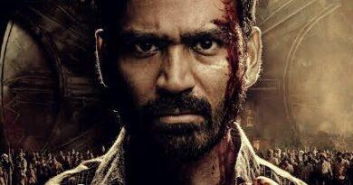 Karnan Review, Rating | Karnan Movie IMDB Rating