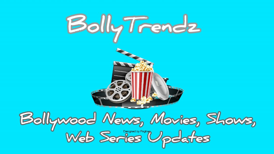 Movie news - Movie news
