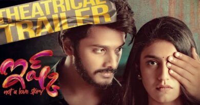 Ishq: Not A Love Story Cast, Release Date, Budget, Actress Name