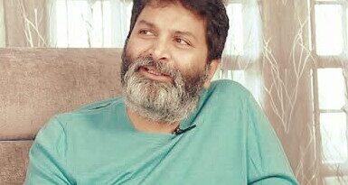 Trivikram Srinivas (Film Director) Wiki, Age, Biography, Movies