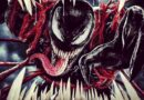 Venom 2 Cast, Actress Name, Budget, Box Office, Release Date