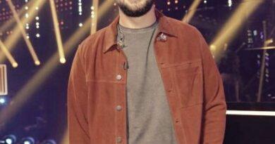 Chayce Beckham (American Idol) Wiki, Age, Height, Biography