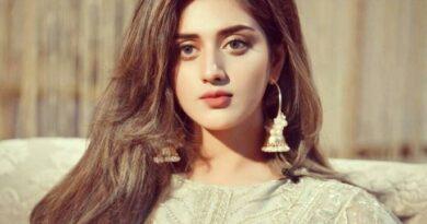 Jannat Mirza Wiki, Age, Height, Boyfriend, Biography, Instagram