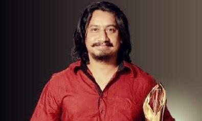 Actor Sanchari Vijay dies after road accident | Sanchari Vijay death reason