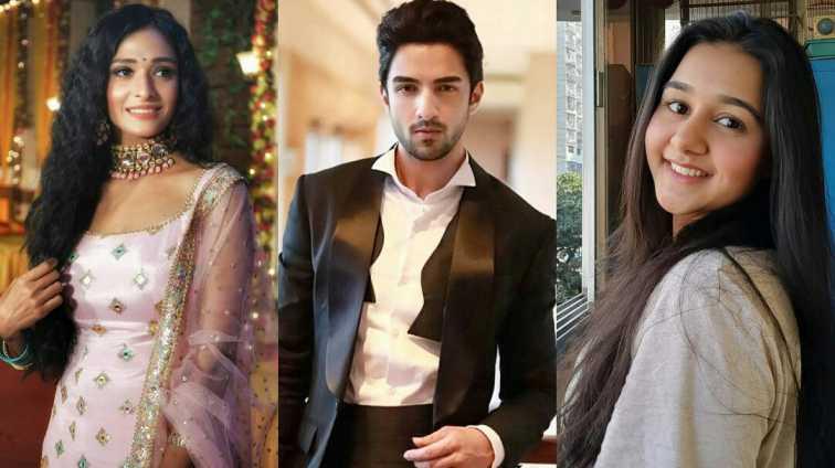 Bhagya Lakshmi Serial Cast, Timing, Story, Wiki, Release Date