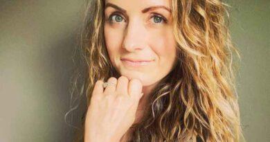 Carly Waddell Wiki, Age, Net Worth, Husband, Biography, Family