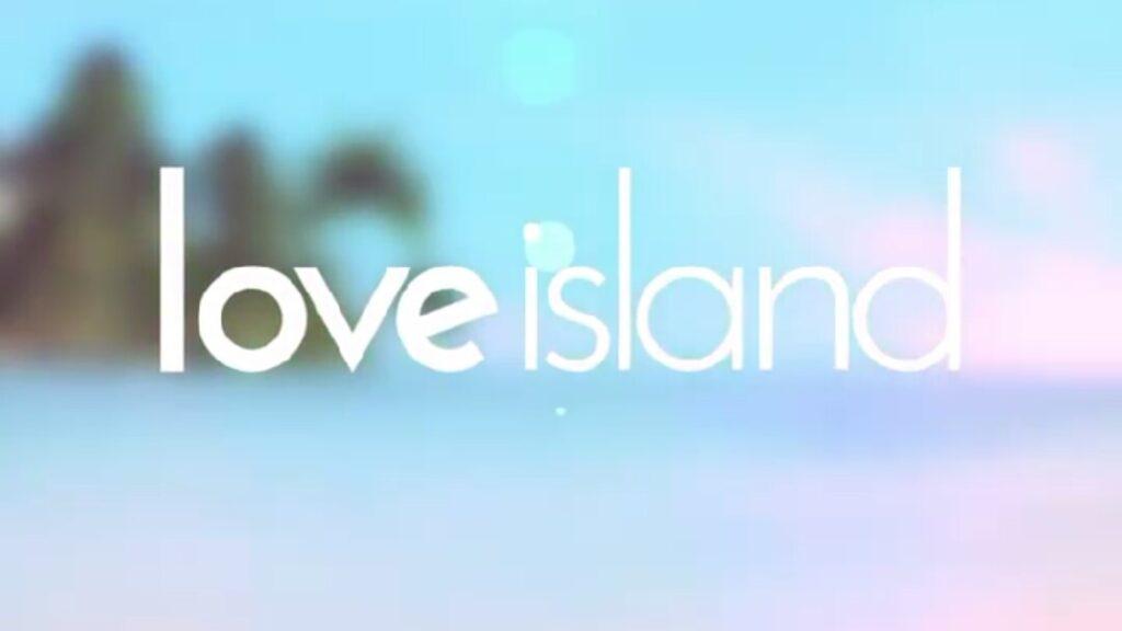 Love Island UK 2021 Contestants Name, Start Date