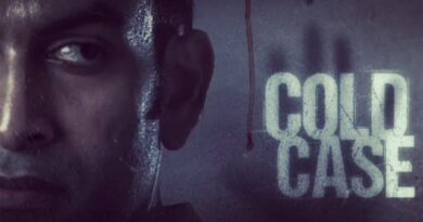 Cold Case (Malayalam Movie) Cast, Release Date, Wiki, Review, Budget