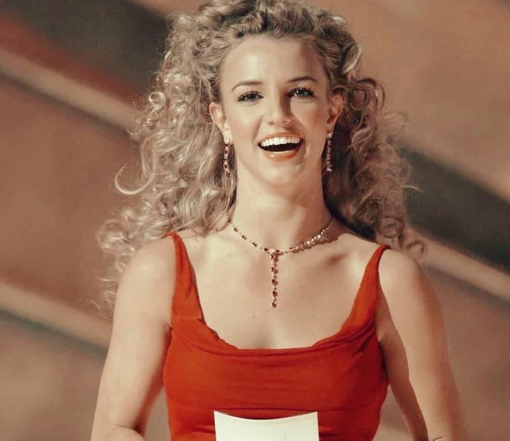 Britney Spears Wiki, Age, Boyfriend, Kids, Husband, Family