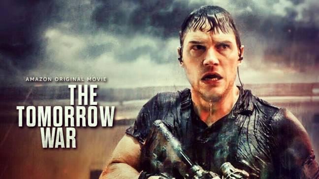 download tomorrow's war movie movierulz moviezwap, mp4moviez, sd movies point, sky movies, tamilgun, tamilrockers, tamiyogi, world4ufree