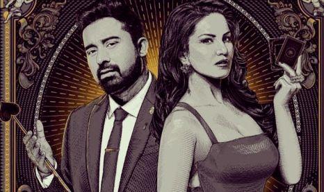 Splits Villa 13 Jul 3, 2021 Full Episode Watch Online on MX Player