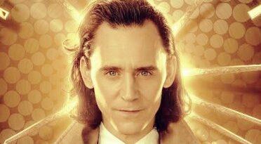 Loki Episode 6 Spoilers Trailer Explained