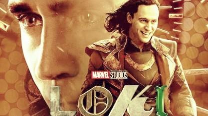 Loki Episode 6 Download Link Leaked Online For Free On Telegram TamilRockers, Movierulz, TamilGun And Other Torrent Sites Illegally
