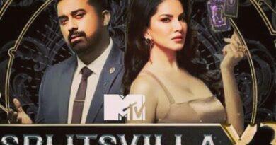 Splitsvilla 13 10th July 2021 Full Episode Watch Online on MX Player