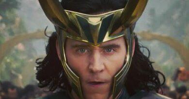 Loki Episode 6 Download in Hindi Leaked on Filmyzilla, Isaimini, Filmymeet | Loki Episode 6 Download Link Leaked on Telegram