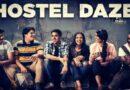 Hostel Daze Season 2 Leaked for Download All Episode on Filmyzilla, Filmywap, Filmymeet, Tamilrockers