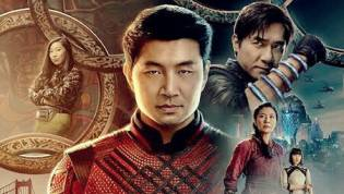 Shang-Chi full Movie Leaked for download in hindi on filmywap, Filmyzilla, Mp4moviez, Filmymeet in 480p & 720p