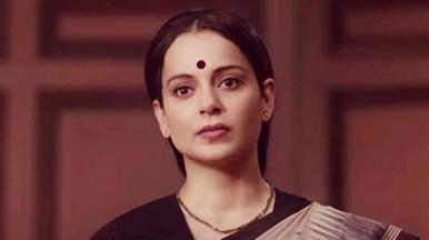 Thalaivi Movie Leaked for Download on Filmywap, Isaimini, Moviesda, Tamilyogi in 480p & 720p in Hindi, Tamil, Telugu Dubbed
