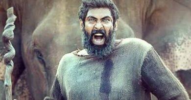 Haathi Mere Saathi 2021 full movie Leaked for Download on Filmyzilla, Telegram, Filmywap, Filmymeet in 480p & 720p in Hindi, Tamil, Telugu