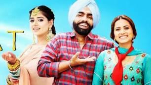 Qismat 2 Full Punjabi Movie Leaked for Download on Filmyzilla, Filmywap, Moviesflix, Mp4moviez, Filmymeet in 480p & 720p