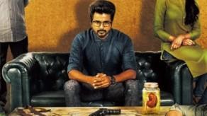 Doctor Tamil Movie Leaked for Download on Movierulz, Tamilrockers, Tamilyogi, Moviesda in 480p & 720p